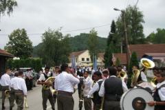 48_Guca_Gathering185