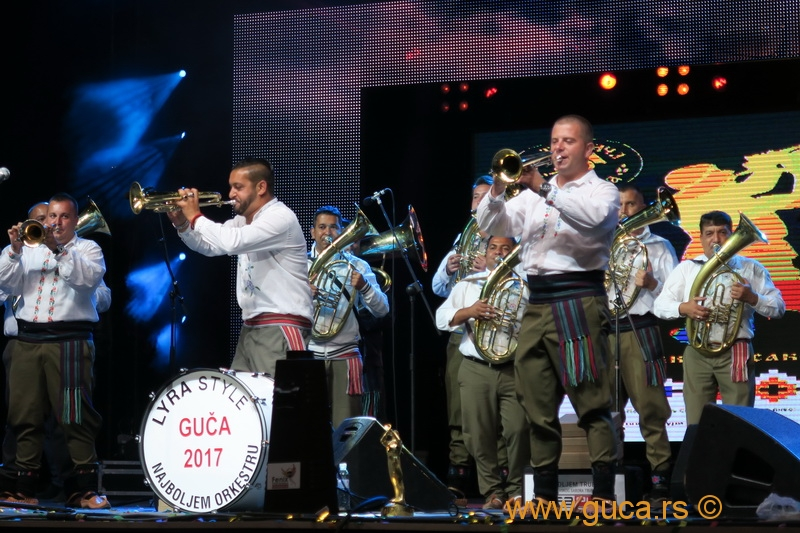 Guca 2017 0010