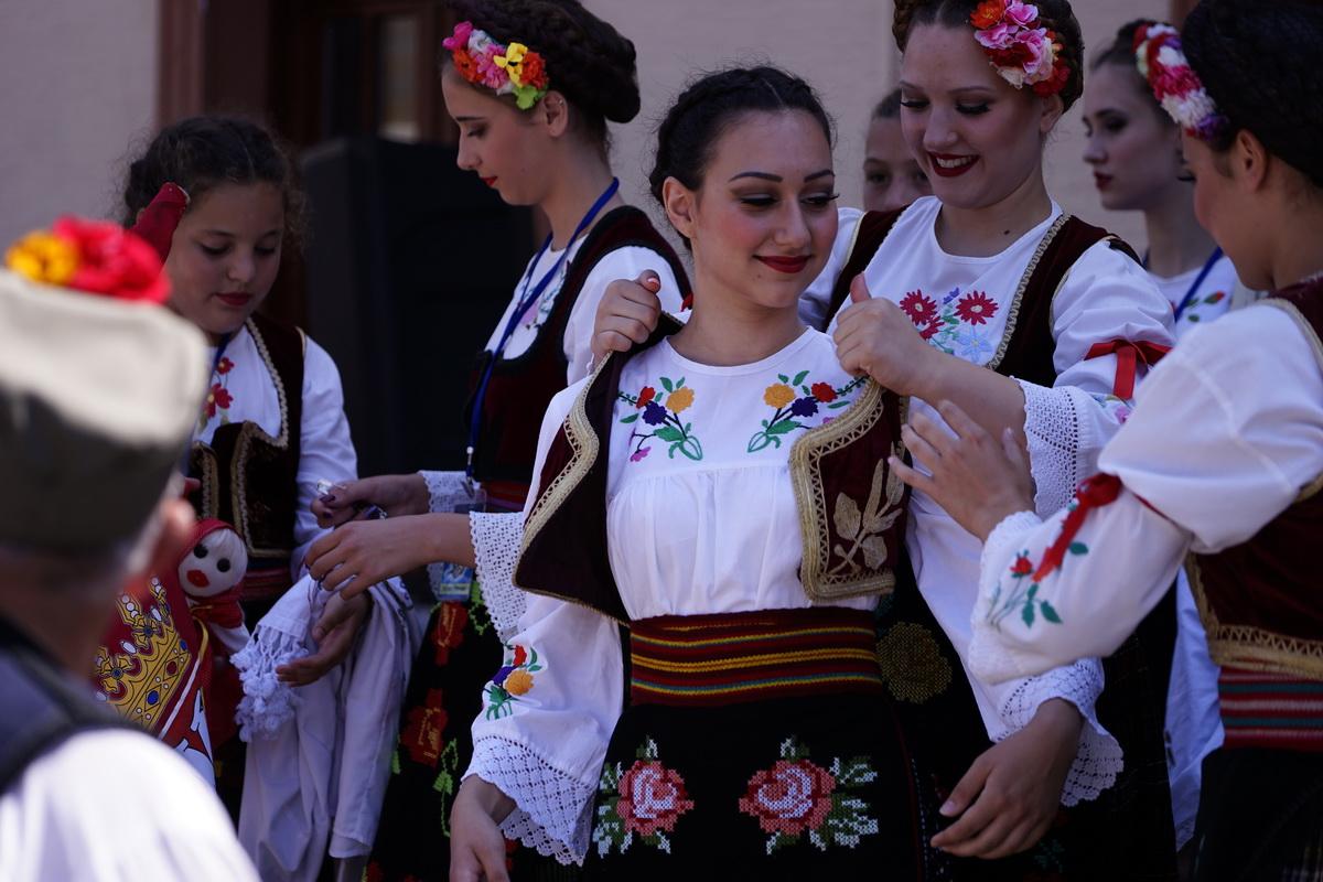 Guca-2019-0056-By-Zeljko-Sinobad
