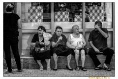 Guca-2019-0005-By-Zeljko-Sinobad