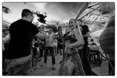 Guca-2019-0052-By-Zeljko-Sinobad