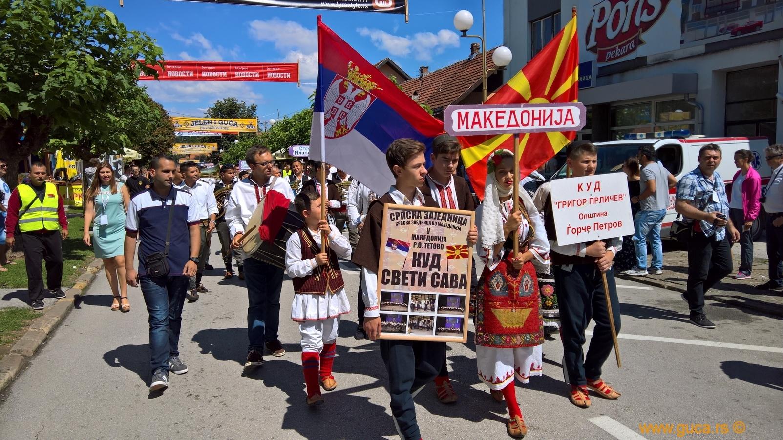 Parade_Guca13