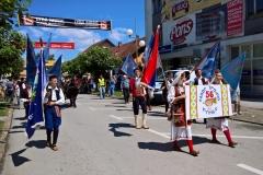 Parade_Guca01
