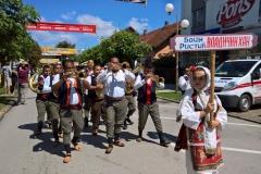 Parade_Guca04