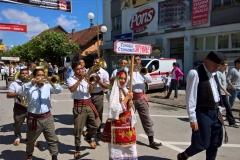 Parade_Guca05