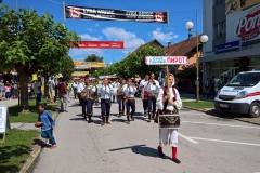 Parade_Guca06