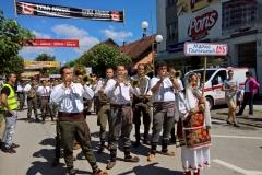Parade_Guca07