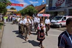 Parade_Guca10