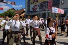 Parade_Guca11