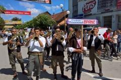 Parade_Guca14