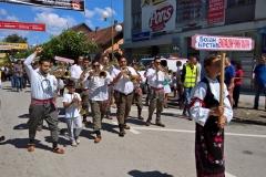 Parade_Guca16
