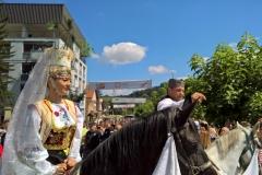 Parade_Guca19