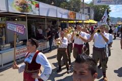 Parade_Guca20