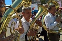 Parade_Guca21