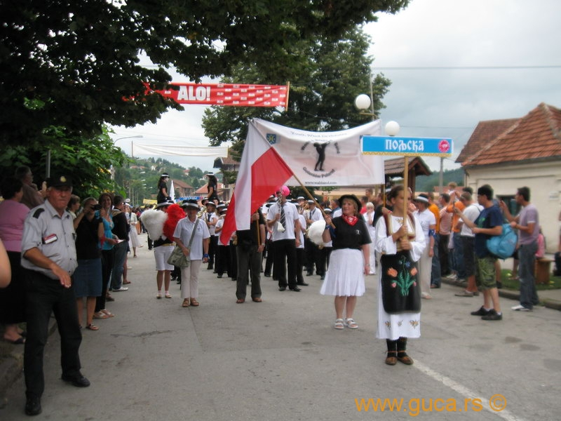 48_Guca_Gathering_parade029