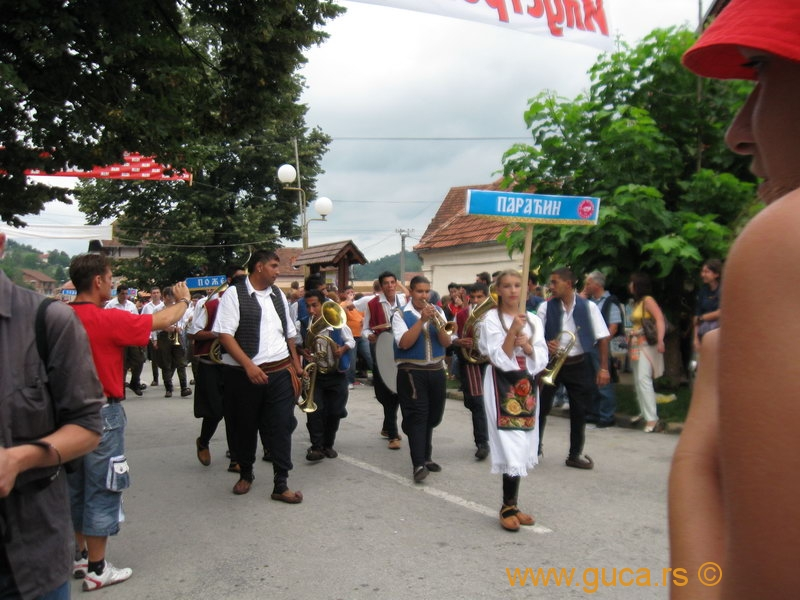 48_Guca_Gathering_parade034
