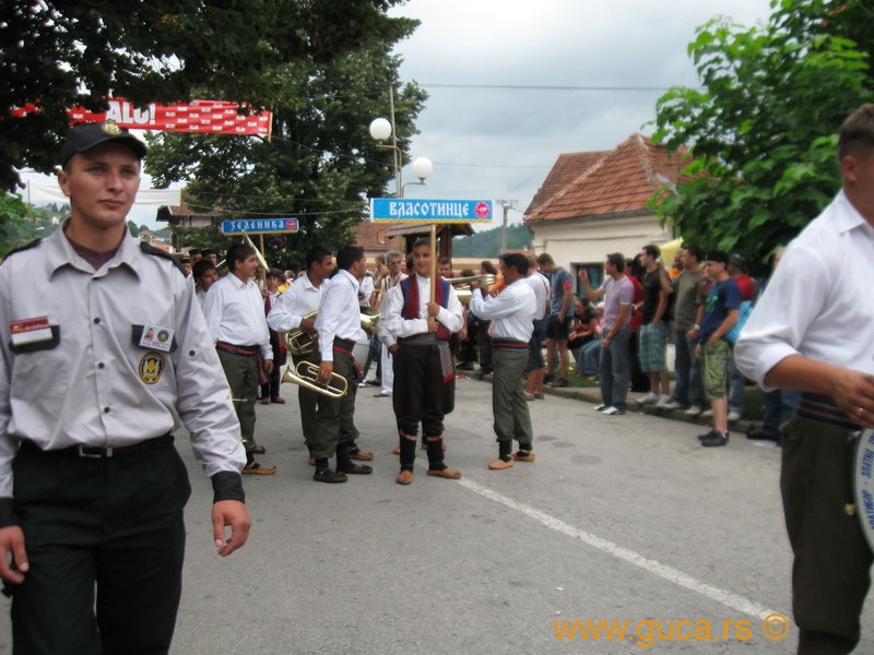 48_Guca_Gathering_parade036