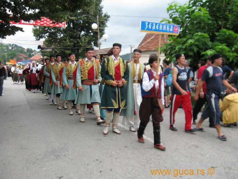 48_Guca_Gathering_parade037