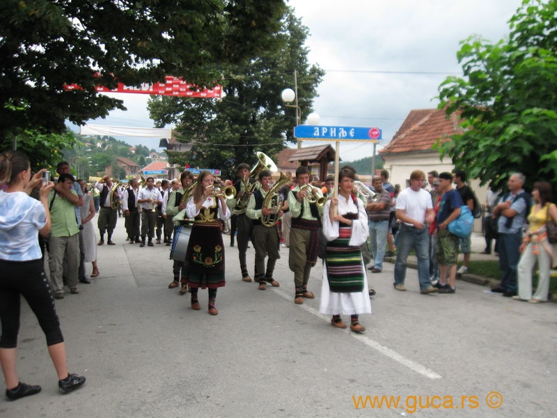 48_Guca_Gathering_parade048