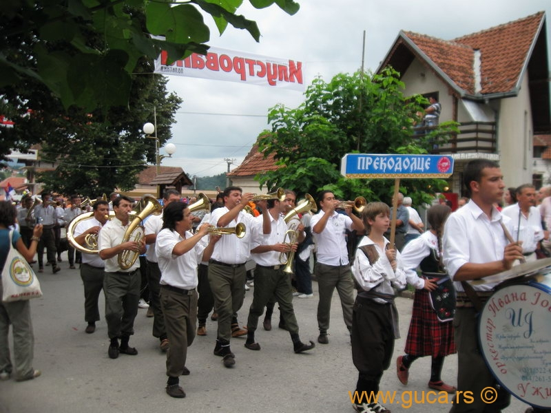 48_Guca_Gathering_parade061
