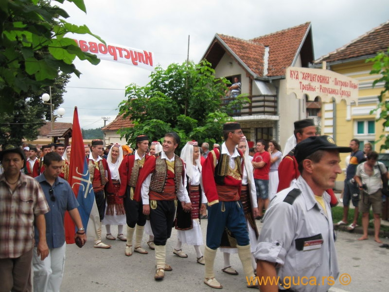 48_Guca_Gathering_parade064