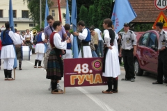 48_Guca_Gathering_parade001