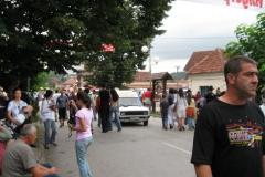 48_Guca_Gathering_parade003