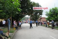 48_Guca_Gathering_parade005