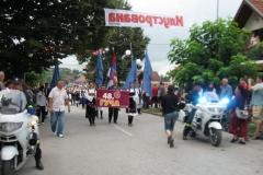 48_Guca_Gathering_parade006