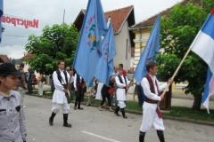 48_Guca_Gathering_parade008
