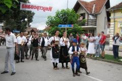 48_Guca_Gathering_parade009