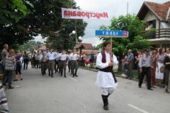 48_Guca_Gathering_parade010