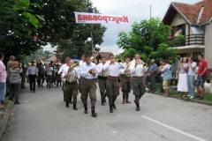 48_Guca_Gathering_parade011