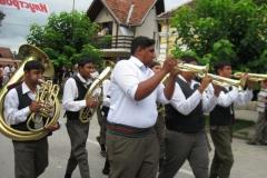 48_Guca_Gathering_parade013