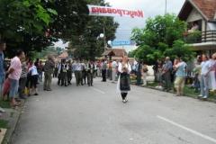 48_Guca_Gathering_parade014