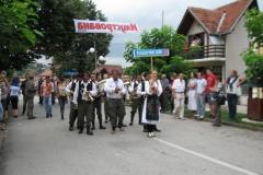 48_Guca_Gathering_parade015