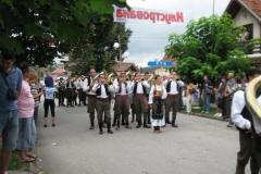 48_Guca_Gathering_parade016