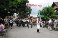 48_Guca_Gathering_parade017