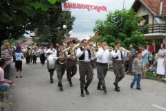 48_Guca_Gathering_parade018