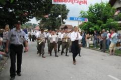 48_Guca_Gathering_parade019