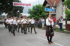 48_Guca_Gathering_parade020