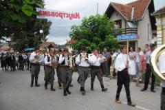 48_Guca_Gathering_parade021