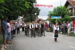 48_Guca_Gathering_parade022