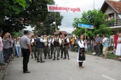 48_Guca_Gathering_parade023