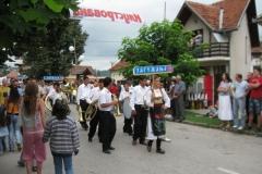 48_Guca_Gathering_parade024