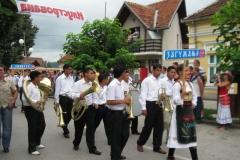 48_Guca_Gathering_parade025