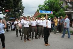 48_Guca_Gathering_parade026