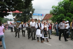 48_Guca_Gathering_parade027