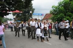 48_Guca_Gathering_parade027