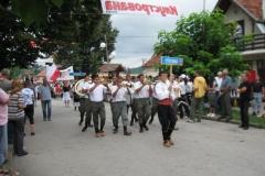 48_Guca_Gathering_parade028